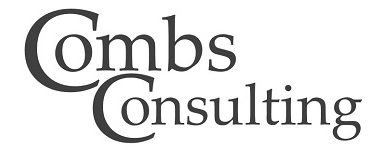 Combs Consulting